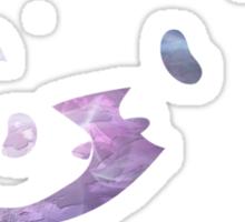 Pandas Sticker