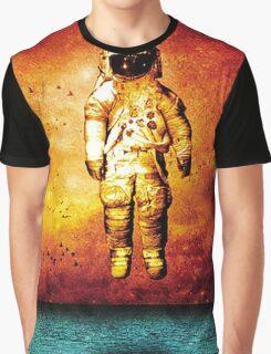 Brand New - Deja Entendu Graphic T-Shirt