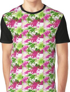 Spring arrives..... Graphic T-Shirt