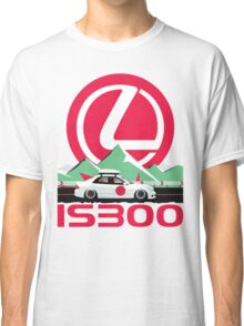 IS300 Classic T-Shirt