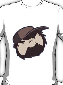 jon grump T-Shirt