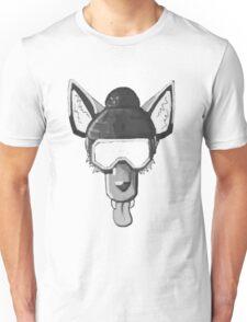 cohou logo Unisex T-Shirt