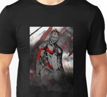 Ultraman Mangga Unisex T-Shirt