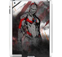 Ultraman Mangga iPad Case/Skin