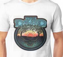 The Dead Unisex T-Shirt