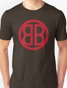 Buckaroo Banzaï / red T-Shirt