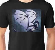 Whiteout - Wings of Fire Unisex T-Shirt
