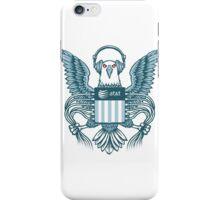 NSA AT&T PARODY iPhone Case/Skin