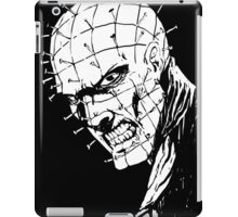 Penhead Ink iPad Case/Skin