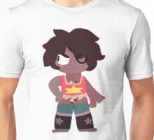 Steven Universe Smoky Quartz Unisex T-Shirt