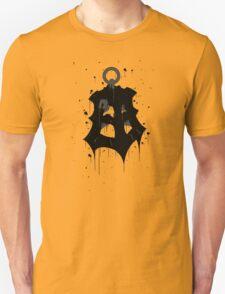 Thresh Lantern Ink T-Shirt