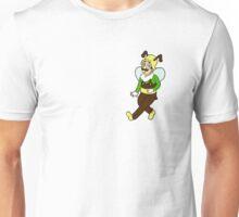 Beeuigi Unisex T-Shirt