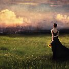 In the Land of Dreams by Jennifer Rhoades