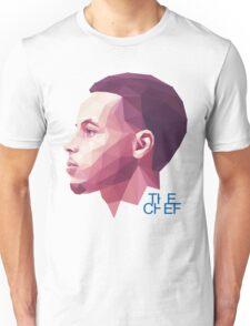 curry  Unisex T-Shirt