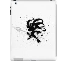 Fizz Ink iPad Case/Skin