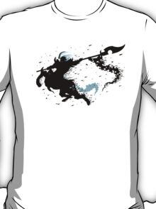 Hecarim Shadow T-Shirt