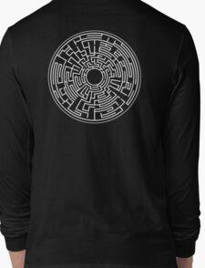 Maze_of_Gaia T-Shirt