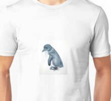 Little Penguin 3 Unisex T-Shirt