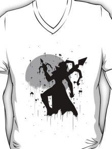 Vayne Ink T-Shirt