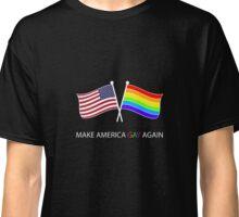 PRIDE STUFF  Classic T-Shirt