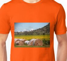 The Sunflower Farm Unisex T-Shirt