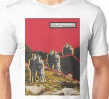 spē'cies Unisex T-Shirt