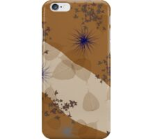 Nice design for autumn 2 iPhone Case/Skin