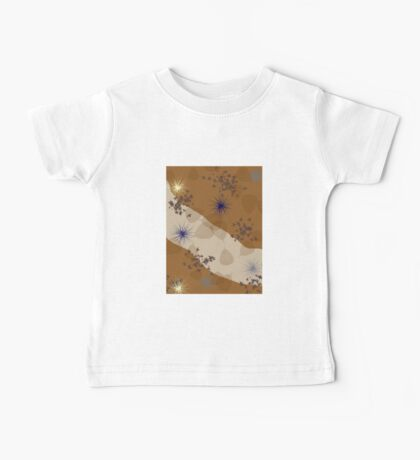 Nice design for autumn 2 Baby Tee