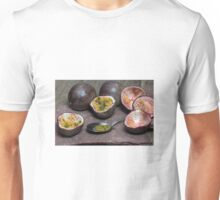 Passion fruit Unisex T-Shirt