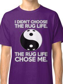 Rug Life Classic T-Shirt