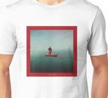 lil yachty merch Unisex T-Shirt