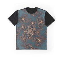 GALLIMAUFRY ~ Broccato by tasmanianartist Graphic T-Shirt