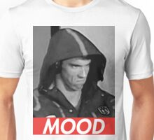 Phelps Mood Unisex T-Shirt