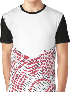 Spot Graphic T-Shirt