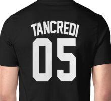 Sara Tancredi Unisex T-Shirt