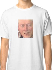 Silly Billy Classic T-Shirt
