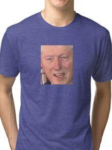 Silly Billy Tri-blend T-Shirt