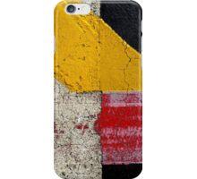 Urban Art iPhone Case/Skin