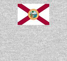Flag of Florida, 1900-1985 Unisex T-Shirt