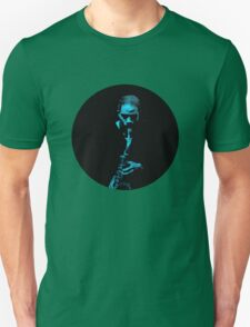 eric dolphy cool jazz Unisex T-Shirt