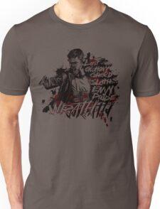 Se7en Unisex T-Shirt