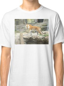 Looking Your Way Classic T-Shirt
