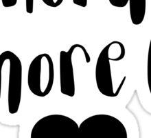 Gilmore Girls - Honorary Gilmore Sticker
