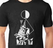 King Krule - 6 Feet Beneath the Moon -  Unisex T-Shirt