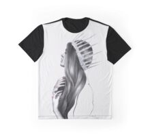 Astral Graphic T-Shirt