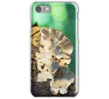 forest gem iPhone Case/Skin