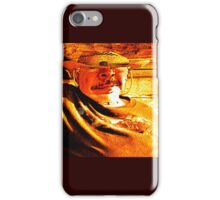 """""""THIS YEAR'S '2015 REDNECK SPOTLIGHT'  GOES TO...""""... prints and products  iPhone Case/Skin"""