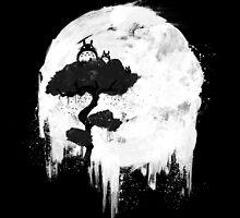 Midnight Spirits by Melissa Smith