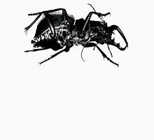 Massive Attack Mezzanine Unisex T-Shirt