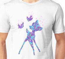 Out2Play Unisex T-Shirt